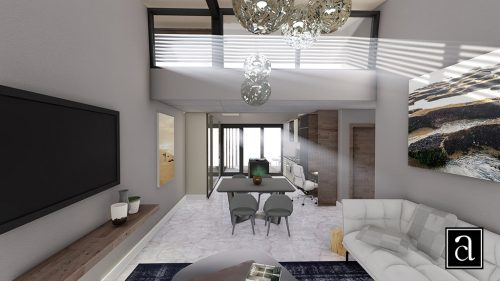 moquini-interior-rendering12