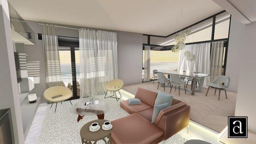 moquini-interior-rendering8