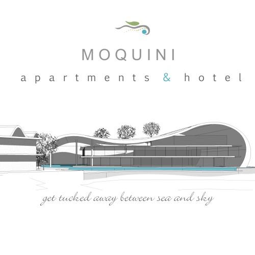 Moquini Apartments & Hotel