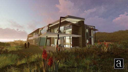 moquini-hotel-apartments-rendering1