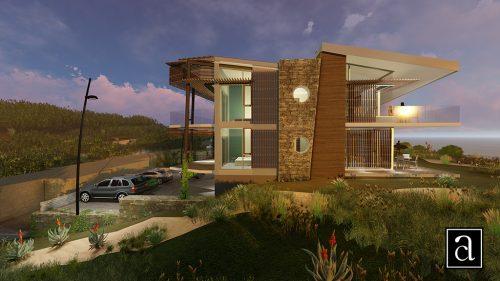 moquini-hotel-apartments-rendering11
