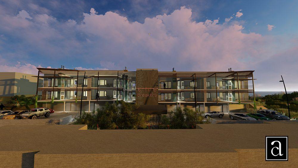 moquini-hotel-apartments-rendering13