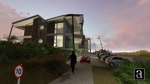 moquini-hotel-apartments-rendering15