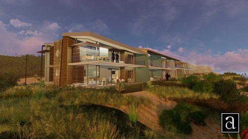 moquini-hotel-apartments-rendering18