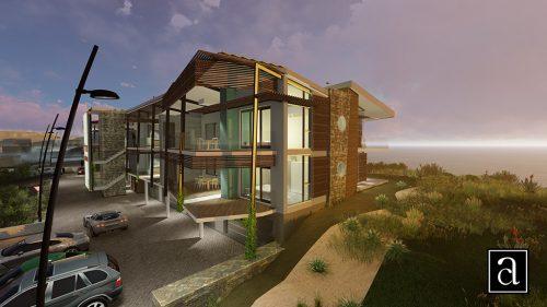 moquini-hotel-apartments-rendering2
