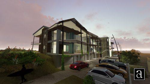 moquini-hotel-apartments-rendering3