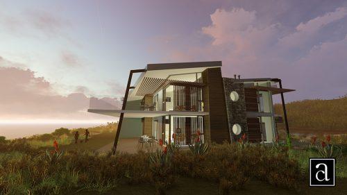 moquini-hotel-apartments-rendering4
