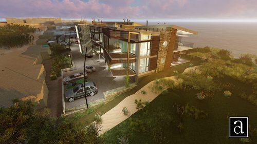 moquini-hotel-apartments-rendering7