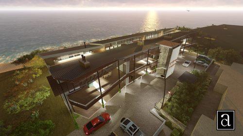 moquini-hotel-apartments-rendering9