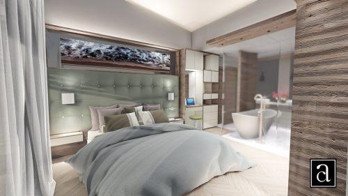 moquini-interior-rendering