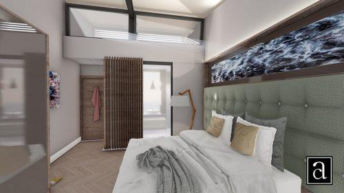 moquini-interior-rendering10