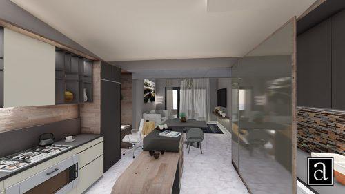 moquini-interior-rendering11