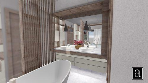 moquini-interior-rendering3
