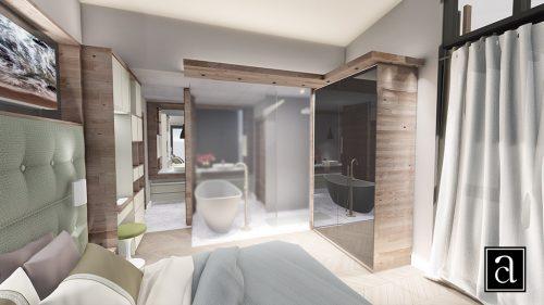 moquini-interior-rendering6