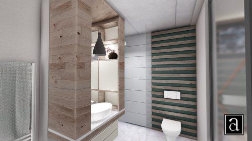 moquini-interior-rendering9